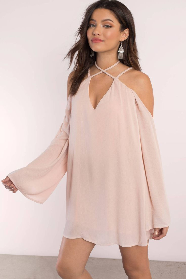 Trendy Ideas For Summer Outfits : Search \