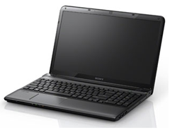 Sony Vaio Sve1513cyn Driver Download