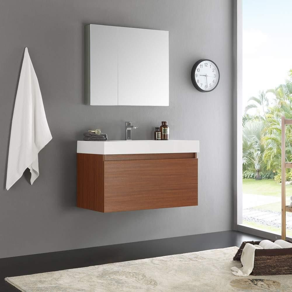 modern cabinet best wood at home sedwick of hang how wall medicine cabinets choice to from bathroom