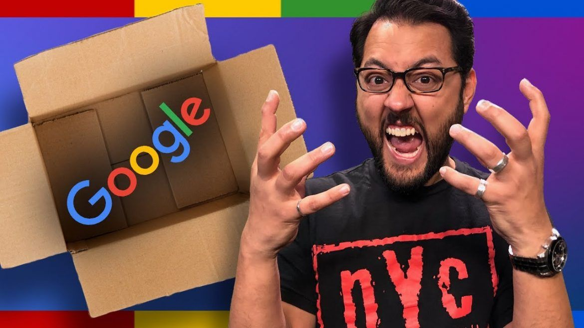 Why I Wasted My Time At Google S Android Tv Event Cnet Elect Area Android Tv Cnet Wasting My Time