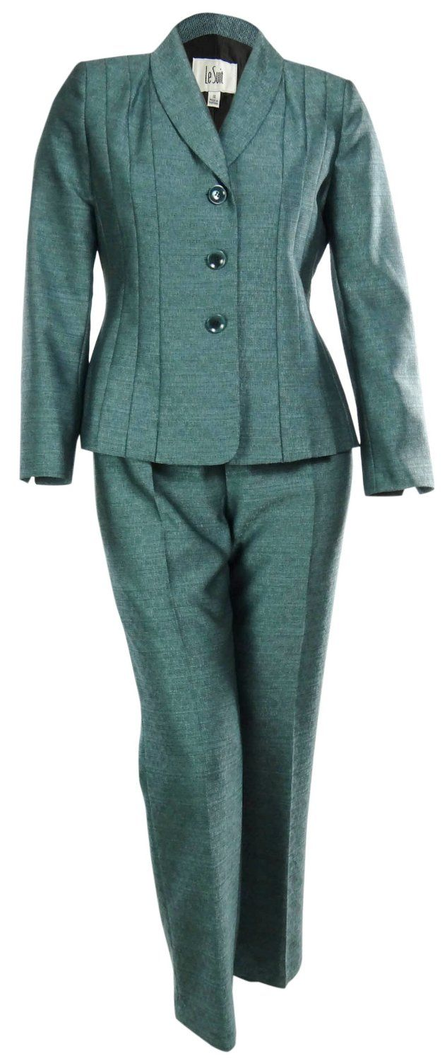 917a00a497a32 Pin by Anna Kuegeler on Fashion | Suits for women, Suits, Jackets