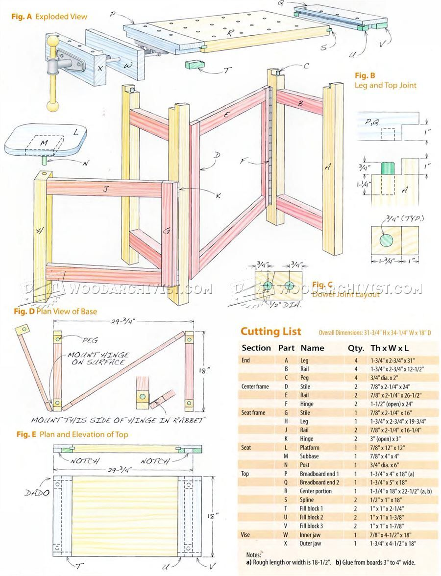 2600 folding wood carving bench plans wood carving 2600 folding wood carving bench plans wood carving pooptronica
