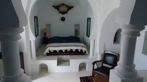 Resultat De Recherche D Images Pour Maison Tunisienne