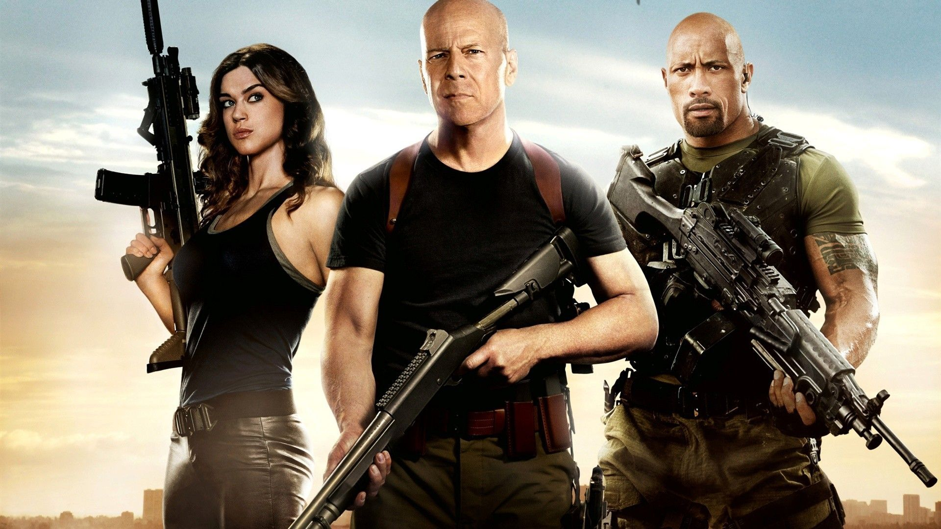Watch Online Free Movies Without Ads Original 123movies Best Action Movies Action Movies Gi Joe