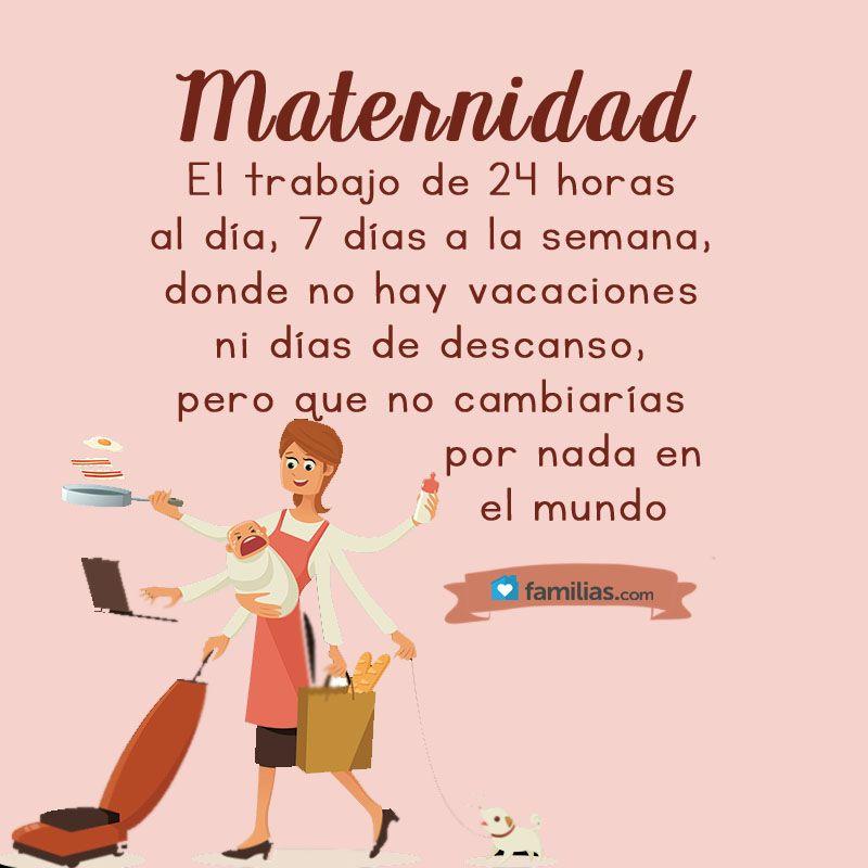 Frases De Amor Familia Vida Www Familias Com Yoamoamifamilia Ecard Meme Memes Movie Posters