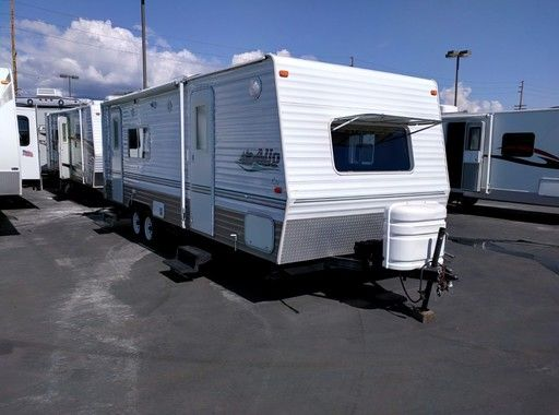 Page No Longer Available Rvtrader Com Rvs For Sale Recreational Vehicles Travel Trailer