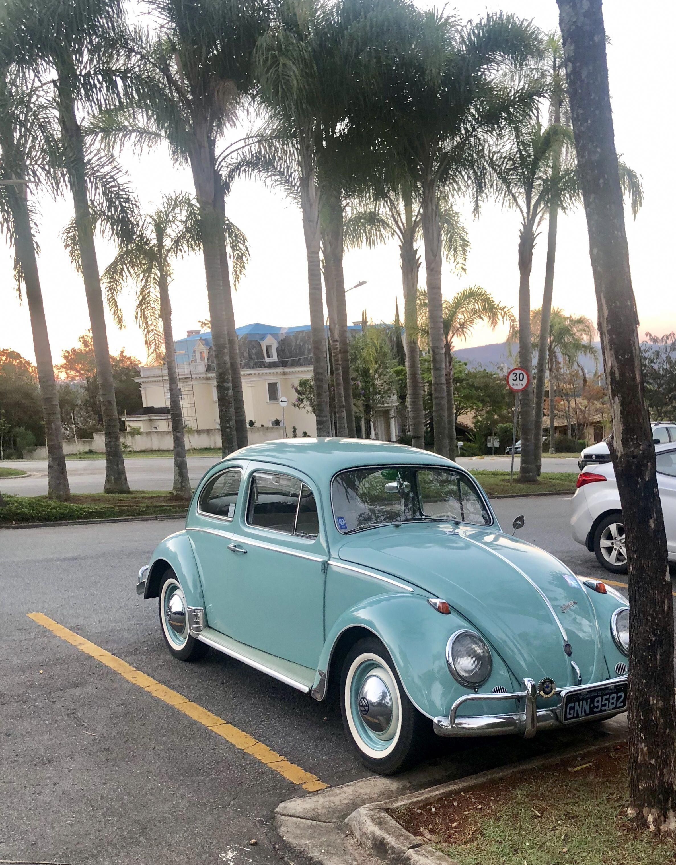 31+ Volkswagen classic cars inspiration