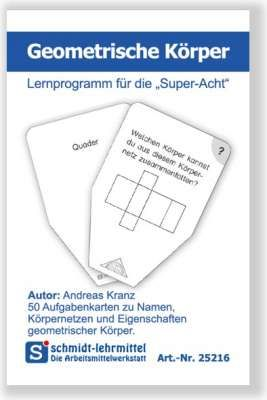 Ungewöhnlich Mpm Mathe Arbeitsblatt Ideen - Arbeitsblatt Schule ...