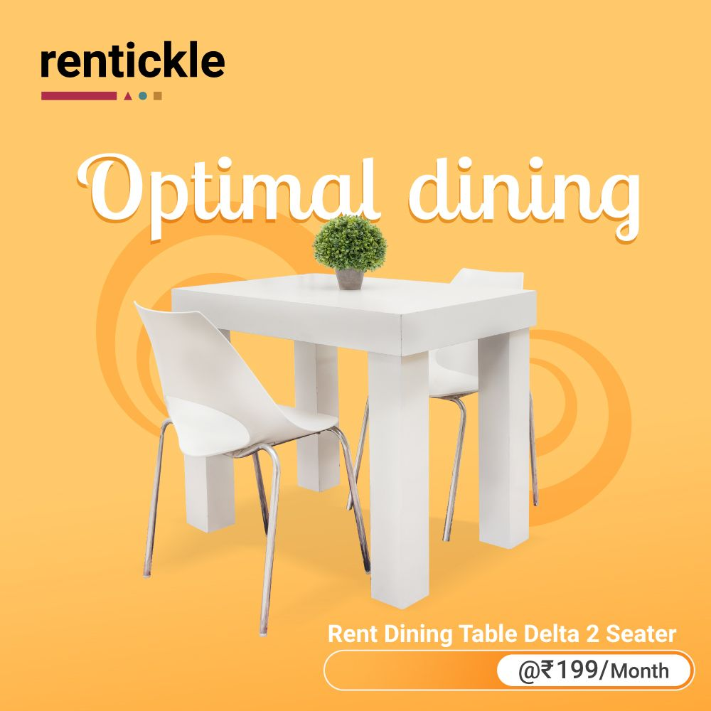 Small Space Dining Roomideas