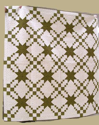 More pictures of Kim Diehl's quilts … for inspiration. | Third ... : irish chain quilt pattern free - Adamdwight.com