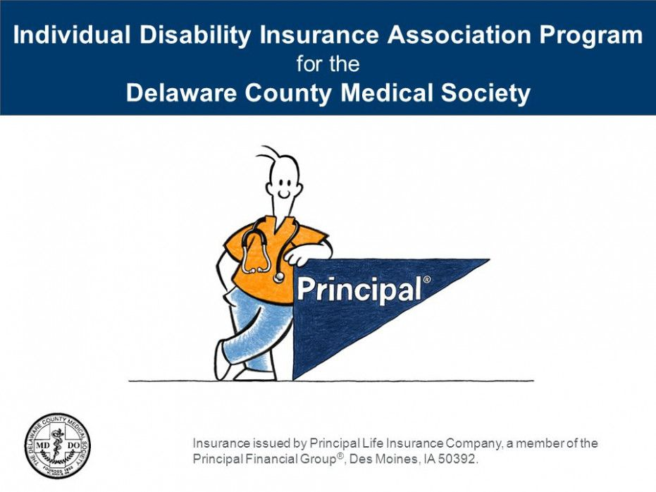 All You Need To Know About Medical Insurance Delaware In 2020