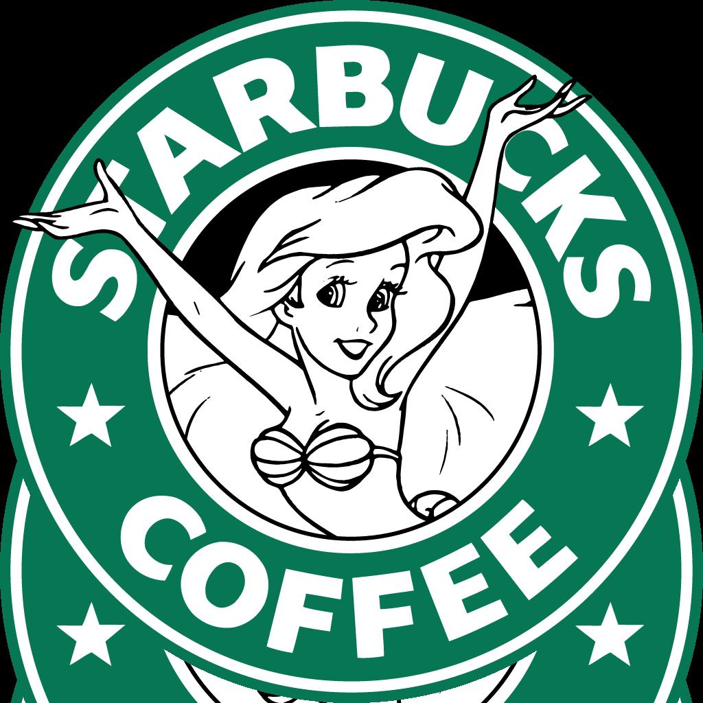 this is how starbucks really got its logo playbuzz and starbucks rh pinterest ca starbucks logo font type starbucks reserve logo font