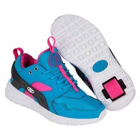 Heelys Force Skate Shoe Womens