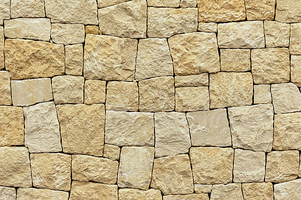Stone Wall Texture Stocksy United Stone Wall Textured Walls Texture