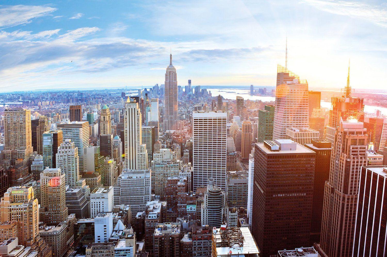new york essayists