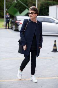 910f9be0ca4088 Unknown-1 | tendencias em 2019 | Costanza pascolato, Looks e Moda