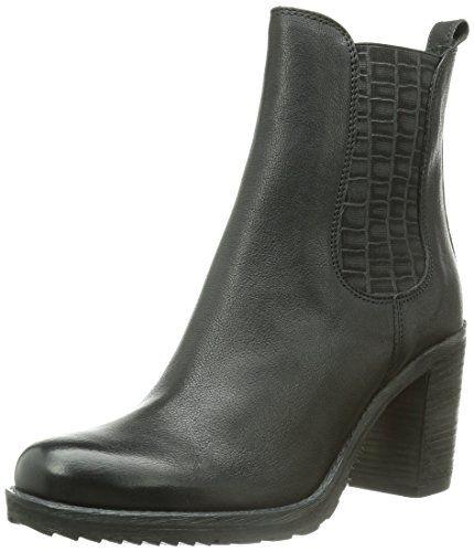Fred de la Bretoniere FWO01.113083.082002 Damen Chelsea Boots - http://uhr.haus/fred-de-la-bretoniere/fred-de-la-bretoniere-fwo01-113083-082002-damen