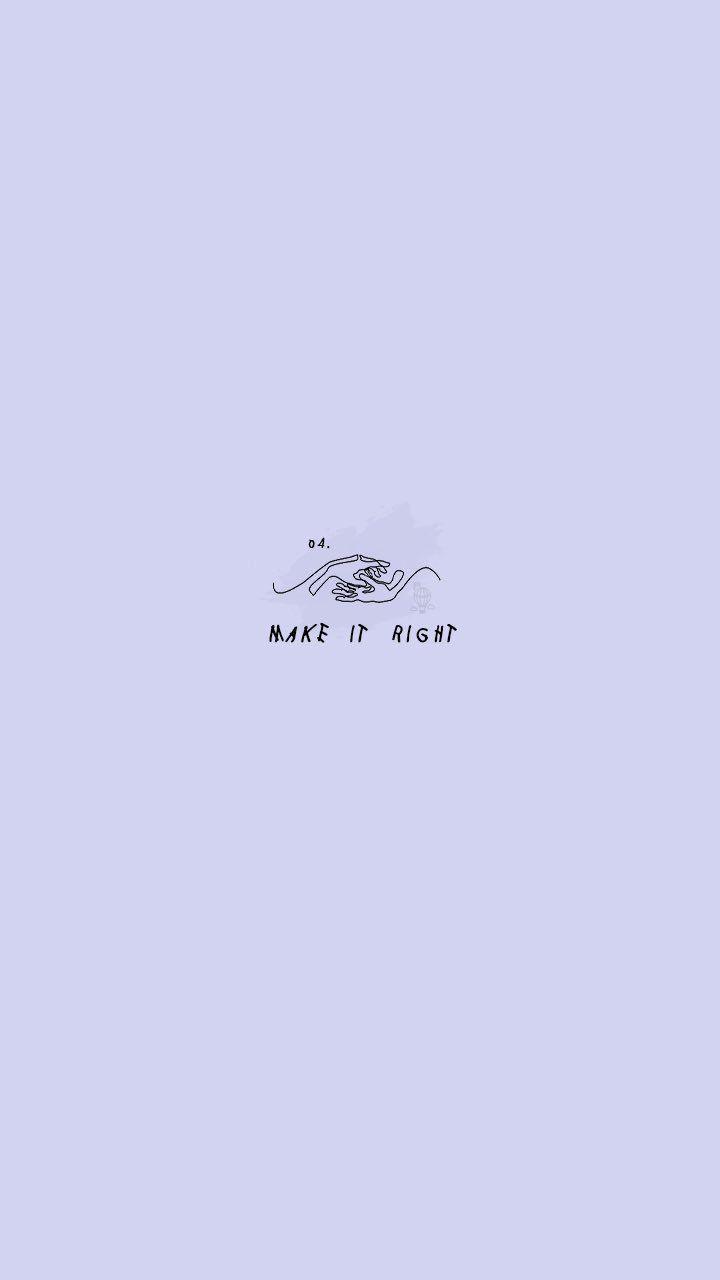˗ˏˋ  BTS - W ˎˊ˗ on Twitter