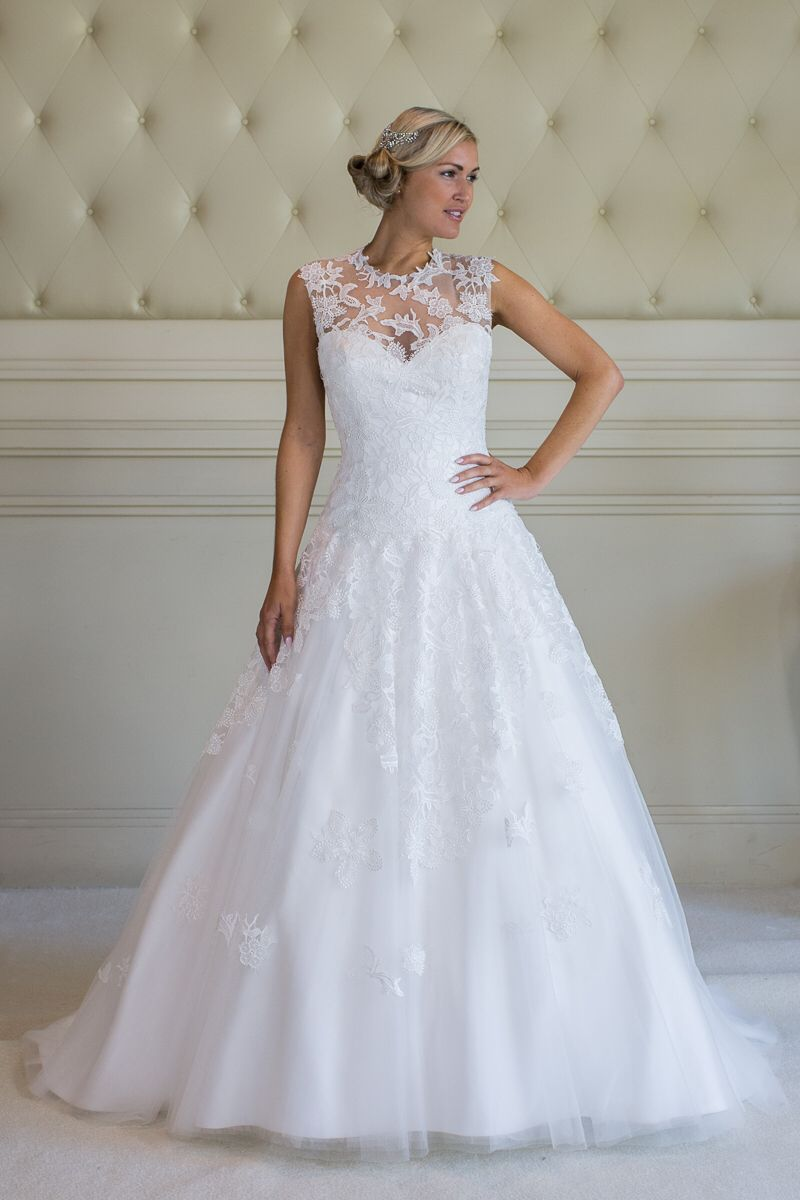 Ausgezeichnet Kente Hochzeitskleider Bilder - Brautkleider Ideen ...