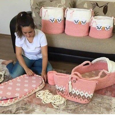 Simple Crochet - Gorro paso a paso en crochet ganchillo para mujer