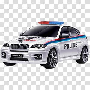Police Car Bmw X6 Ford Crown Victoria Police Interceptor Police Car Transparent Background Png Clipart Police Victoria Police Police Cars