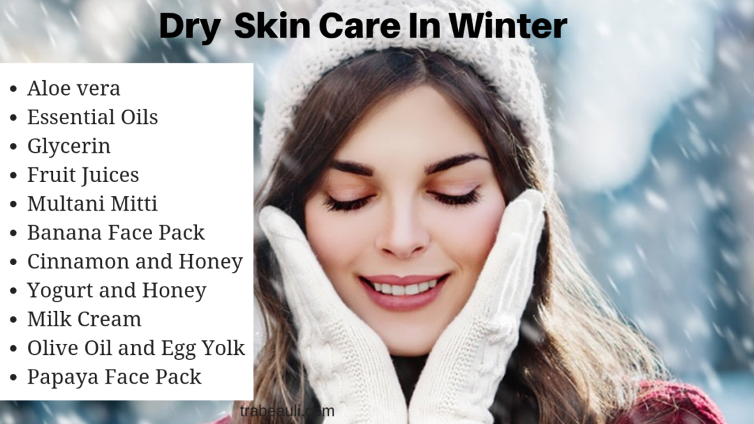 11 Natural Home Remedies For Dry Skin On Face Overnight Trabeauli Dry Skin On Face Dry Skin Remedies Oil For Dry Skin
