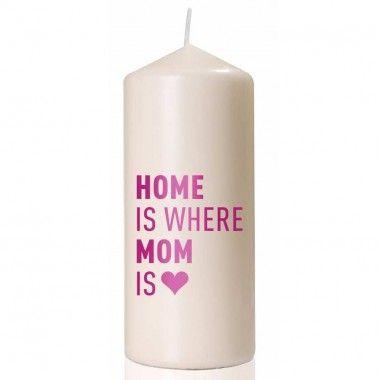 Muttertagsgeschenke: Geschenke zum Muttertag - originell