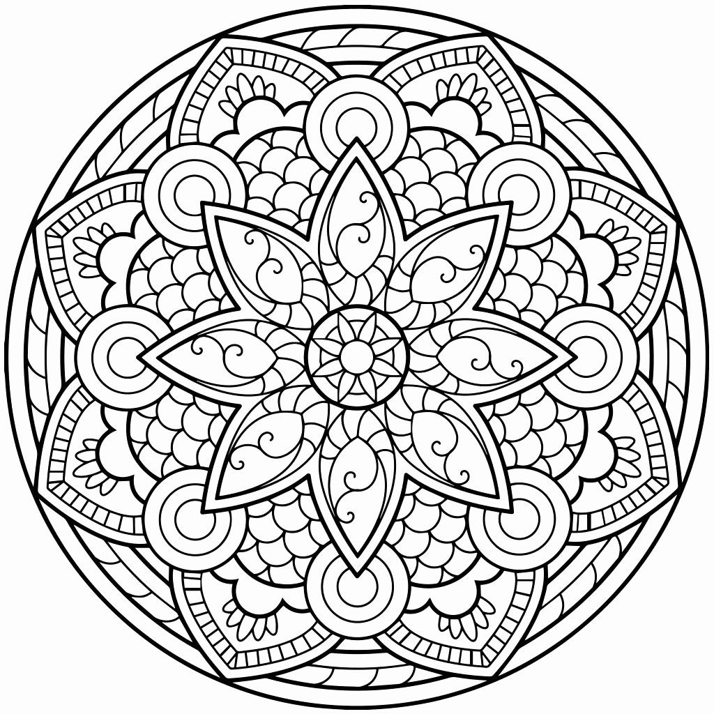 21 Mandalas Coloring Books In 2020 Mandala Coloring Books