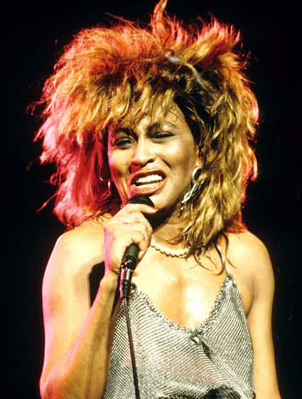 tina turner hair styles 25 most iconic hairstyles of all time hair inspiration 6280