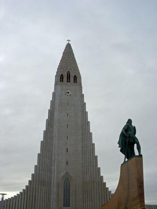 Reykjavik Reykjavik >> Explores our Deals! Iceland