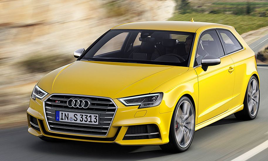 New Uk Car Deals Get A Free Quote Today Audi A3 Audi New Engine