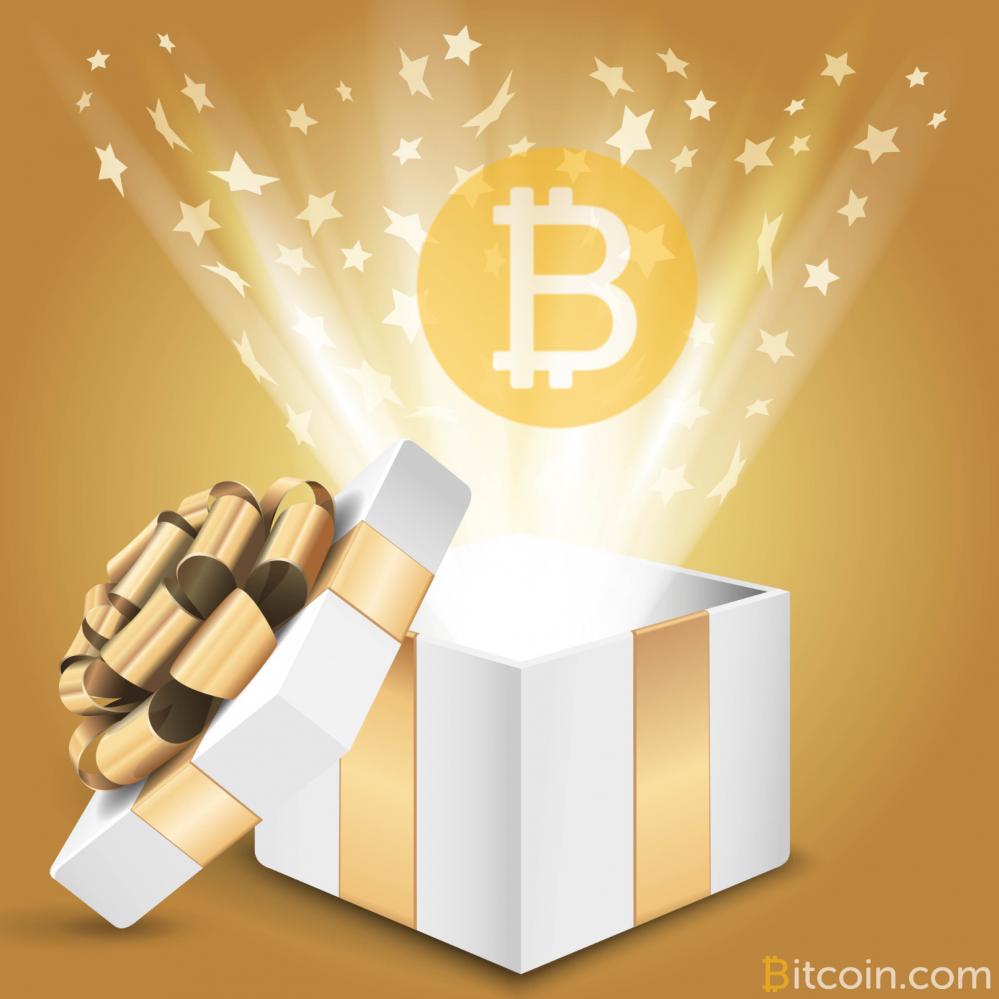 bitcoin new regulation