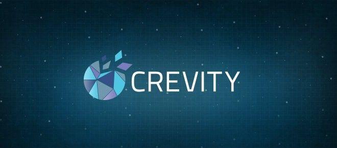 #Crevity, la piattaforma per la creatività in crowdsourcing