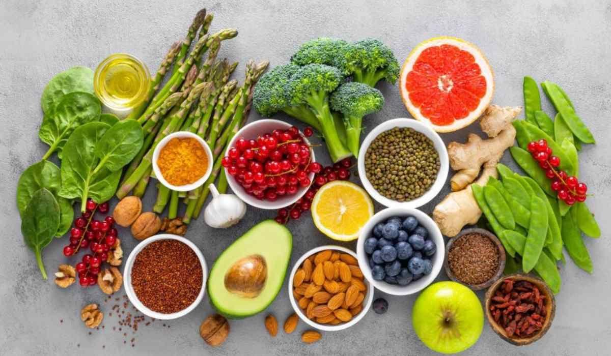 طريقة عمل رجيم سريع وصحي Healthy Recipes Food Backgrounds Healthy