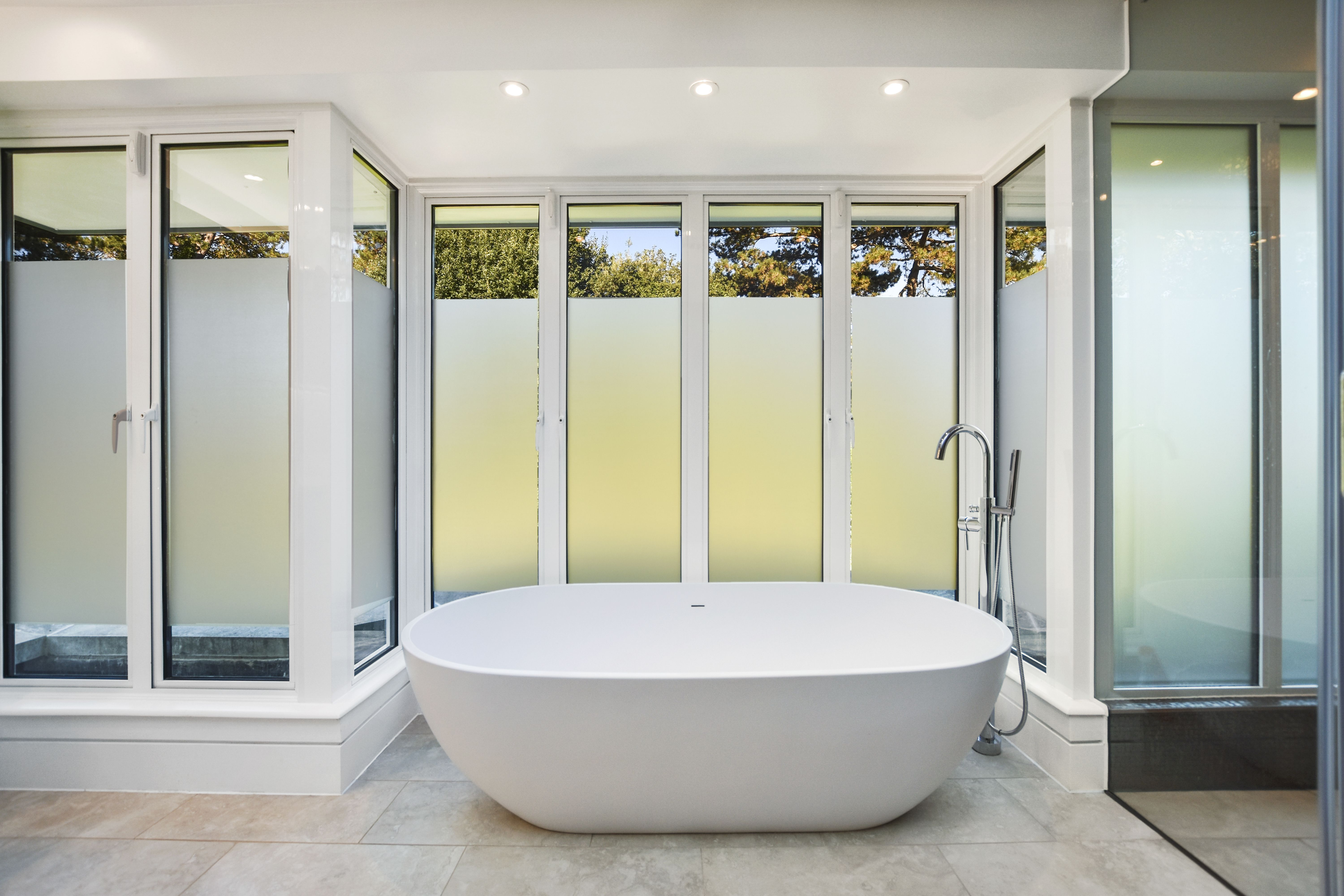 Bathroomsbydesign Is One Of The Uk S Leading Bathroom Retailers Championing Design Excellence Innovation Bathroom Solutions Bathroom Design Bespoke Bathroom