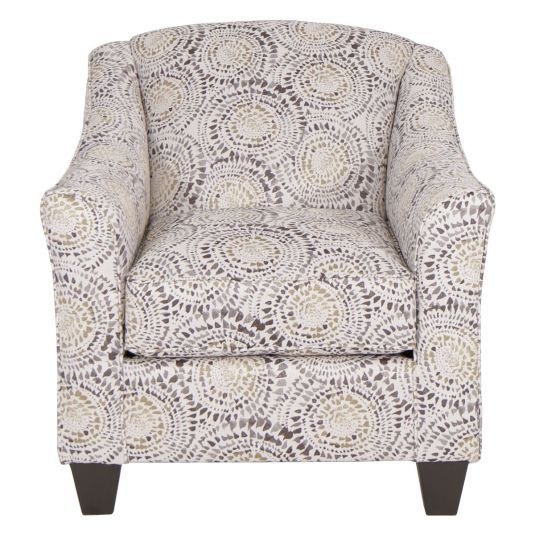 Taylor Accent Chair Accent Chairs Accent Chairs For