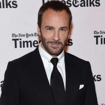 Tom Ford Net Worth Wiki Bio Earnings Career On Gucci