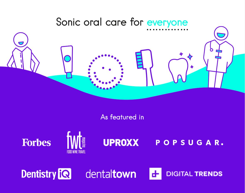 Promo Code YCVV5A Brushing teeth