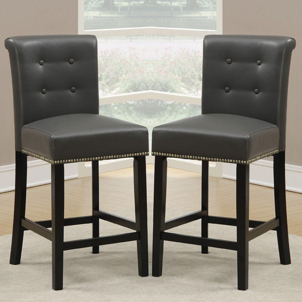 Bar Stühle beste bar stühle überprüfen sie mehr unter http stuhle info 18900