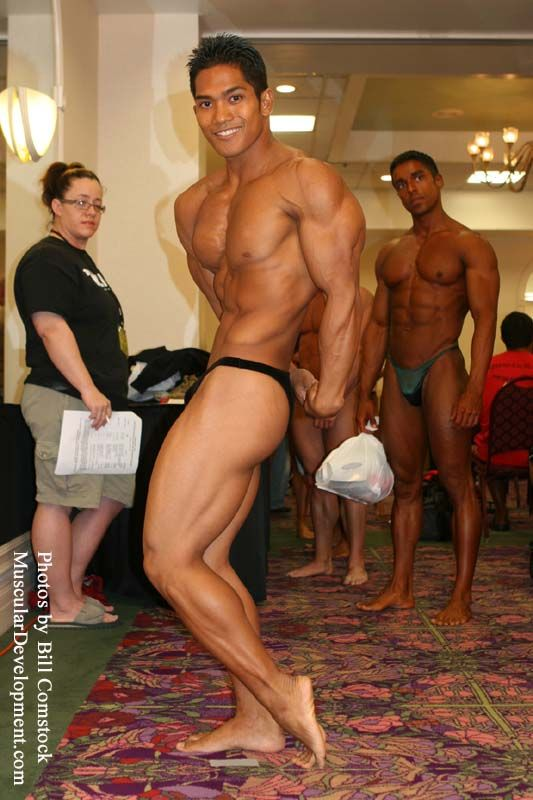 Rico Gwapito | Wrestling, Sumo wrestling, Speedo