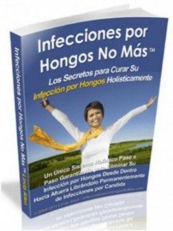 Cual Es El Mejor Tratamiento Para La Infección Por Hongos En El Utero Infección Por Hongos Salud Y Estado Fisico Hongos