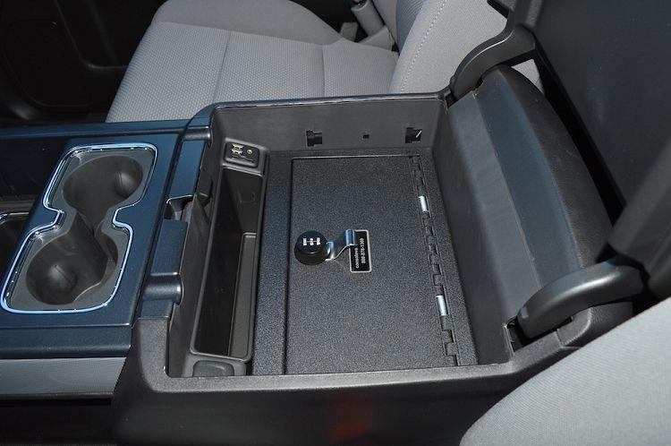 Chevrolet Silverado 2500 Floor Console 2015 Chevrolet Silverado 2500 Silverado Accessories Chevrolet Silverado