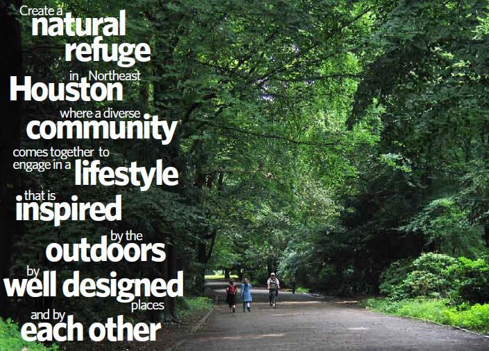 Are you looking for a quality community that promotes ... on Vision Outdoor Living id=37984