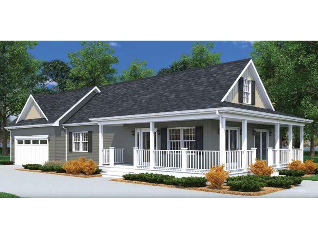 Bayshore Cape Cod Modular Home 960 Sf 2 Bed 1 Bath Next Modular Modular Homes Modular Home Floor Plans Modular Home Prices