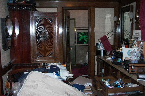 File General Views Of Neverland Ranch Zimbio Michael Jackson House Michael Jackson Neverland Neverland Ranch