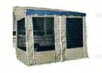 Rialta Awnings RV Awning Add A Room Screen