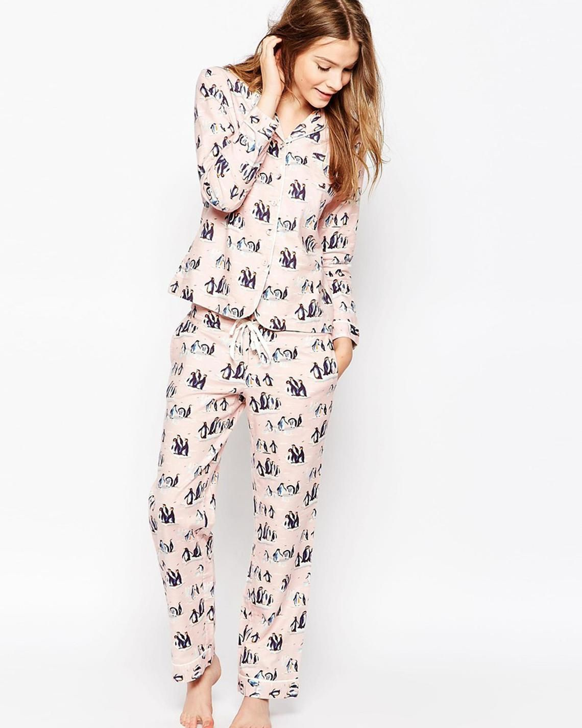 Homewear chic pour week-ends cocooning | Le Figaro Madame