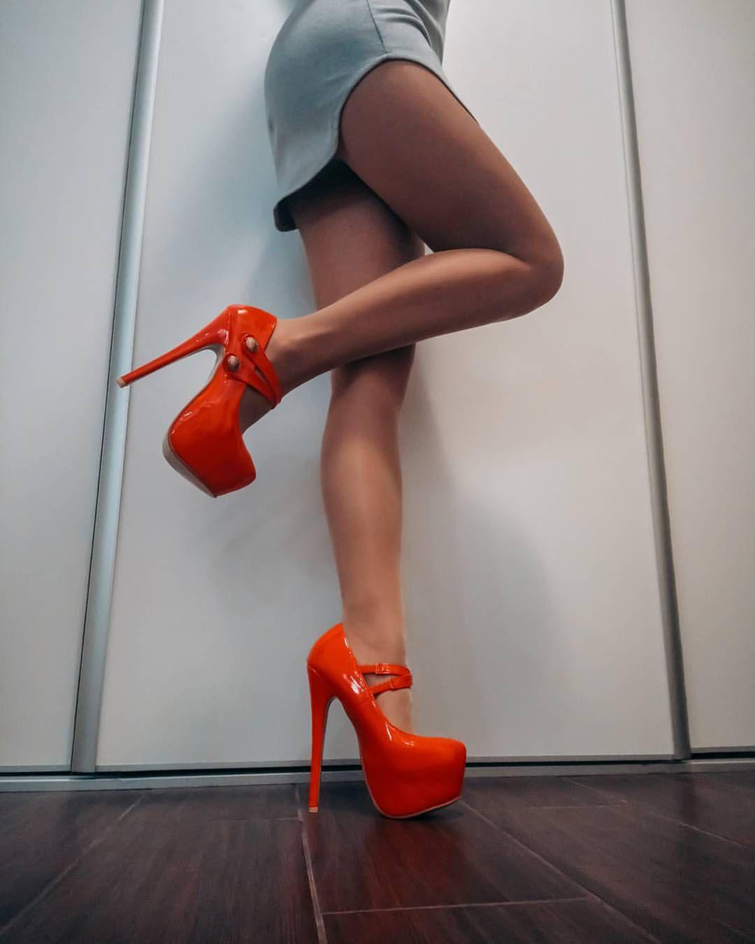 a8c8ed4d1a2a Women s Shoes · Pump · Wedges · Great Legs