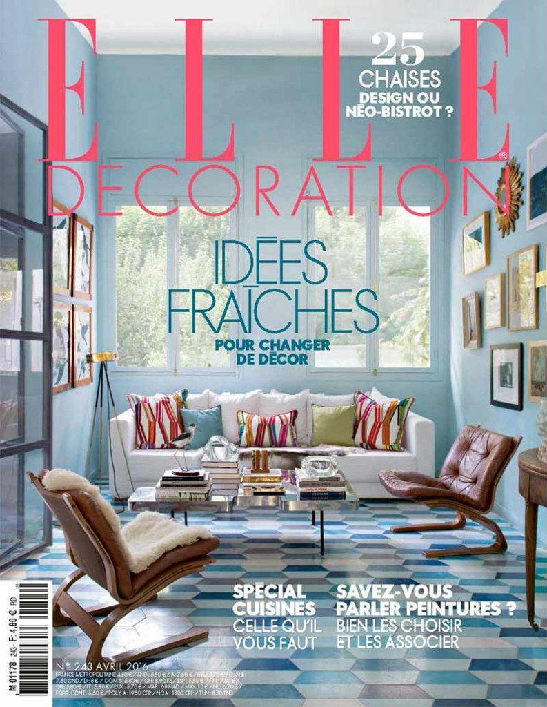 Best Interior Design Magazines 5 Editions Of