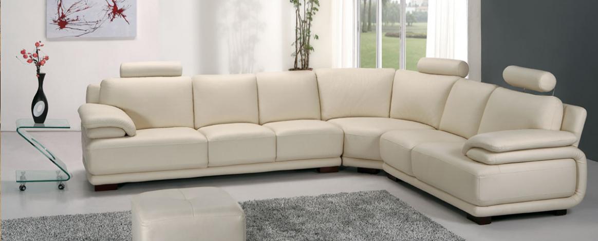 Seven Various Ways To Do Sofa Furniture Online Shopping India Sofa L Set Sofa